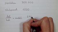 4108c (Matematik 5000 2c)