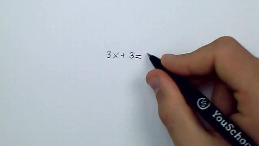 Matematik 5000 3b Sida 14