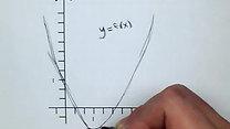 3107c (Matematik 5000 3c)