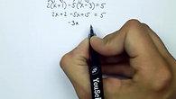 1126d (Matematik 5000 2c)