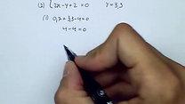 1308a (Matematik 5000 2c)