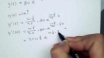 3286b (Matematik 5000 3c)