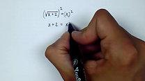 1195a (Matematik 5000 3b)