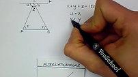 8 (Blandade Övningar Kap 3, Matematik 5000 2c)