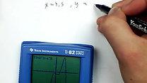 3267d (Matematik 5000 3c)