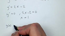 3149 (Matematik 5000 3c)