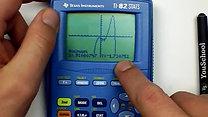 3267c (Matematik 5000 3c)
