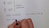 4112 (Matematik 5000 2c)