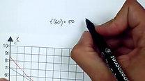 2135a (Matematik 5000 3b)