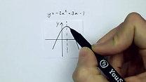 2303b (Matematik 5000 2c)