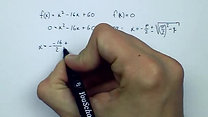 5a Diagnos 1 (Matematik 5000 3b)