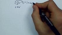 1107b (Matematik 5000 3bc Komvux)