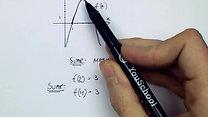 9a (Diagnos 2, Matematik 5000 2c)