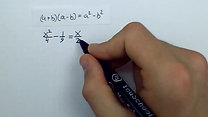 1138a (Matematik 5000 3b)