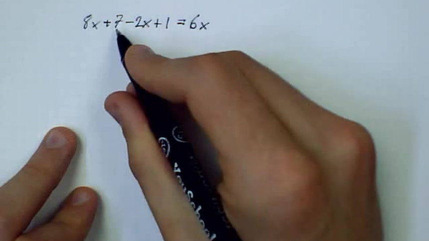 Matematik 5000 3b Sida 11