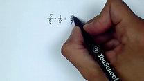 1246a (Matematik 5000 3c)