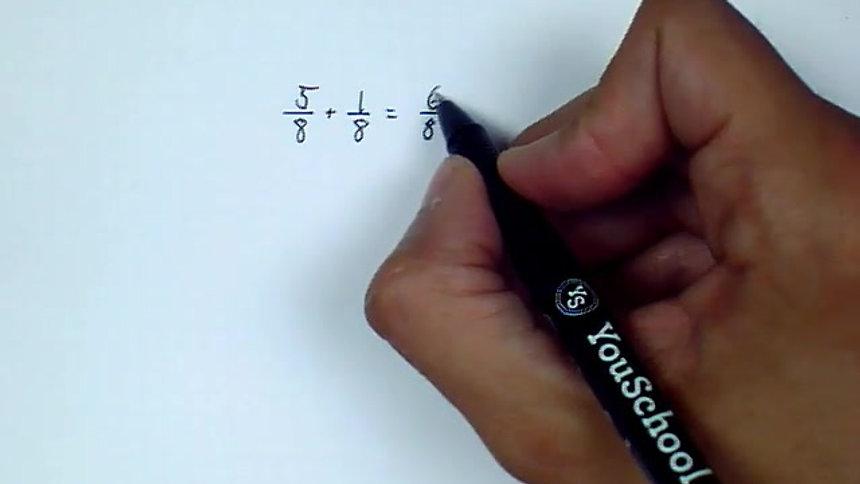 Matematik 5000 3c, sida 35