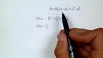 1113d (Matematik 5000 3b)