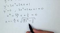 3127a (Matematik 5000 3c)