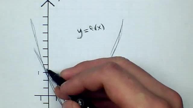 Matematik 5000 3b Sida 136