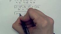 3304b (Matematik 5000 2c)