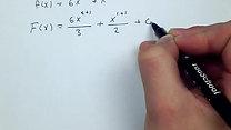 3309b (Matematik 5000 3c)