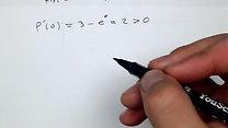 3277c (Matematik 5000 3c)