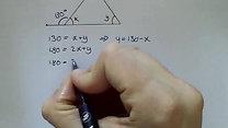 3115a (Matematik 5000 2c)