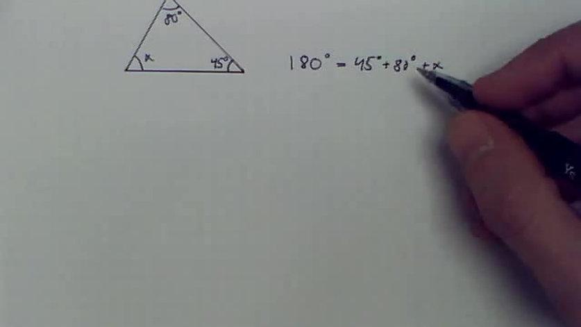 Matematik 5000 2b Kapitel 3