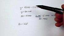 1314b (Matematik 5000 3c)