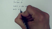 1345 (Matematik 5000 2c)
