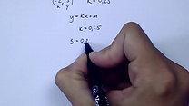 7 Blandade Övningar 1A (Matematik 5000 2c)