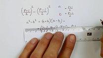 2133a (Matematik 5000 2c)