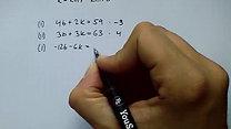 1320b (Matematik 5000 2c)