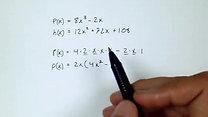 1137 (Matematik 5000 3b)