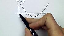 2304b (Matematik 5000 2c)