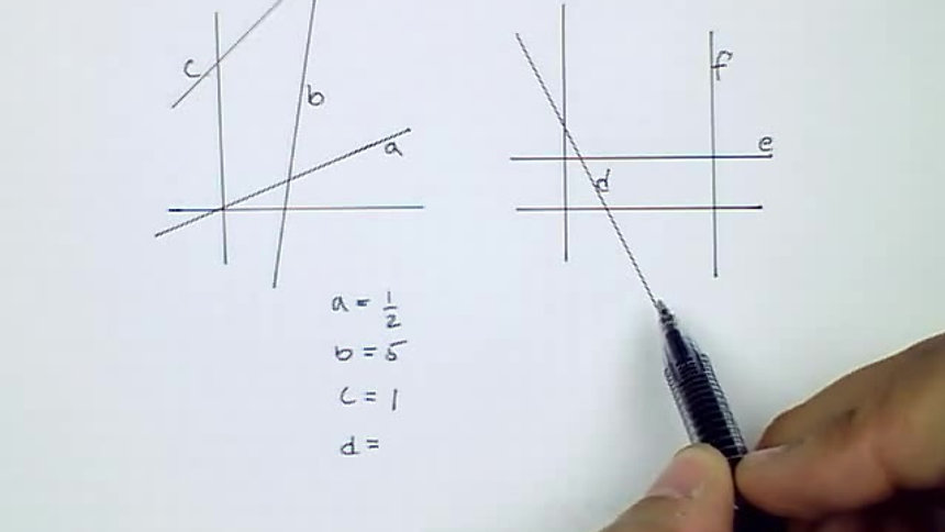 Matematik 5000 2c, sida 26