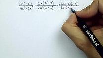 1241c (Matematik 5000 3c)