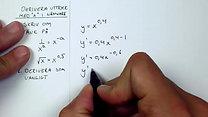 2331b (Matematik 5000 3c)