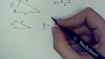 3215 (Matematik 5000 2c)