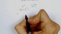 2132a (Matematik 5000 2c)