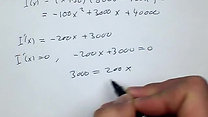 3228b (Matematik 5000 3c)