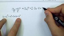 1106c (Matematik 5000 3c)