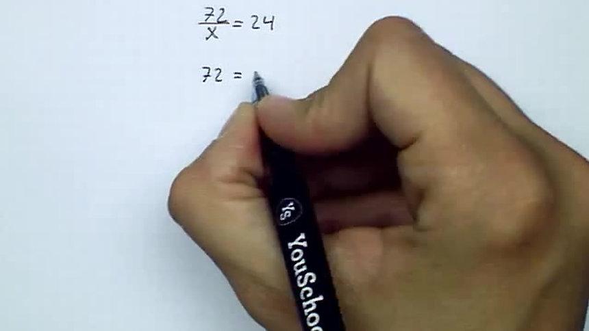 Matematik 5000 2b Sida 18