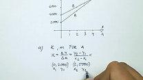 1230a (Matematik 5000 2c)