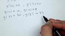 3263c (Matematik 5000 3c)