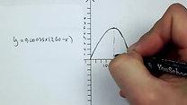 3204c (Matematik 5000 3c)