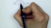 2104d (Matematik 5000 2bc Komvux)