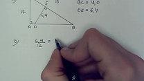 3209b (Matematik 5000 2c)