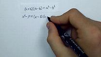 1135d (Matematik 5000 3b)